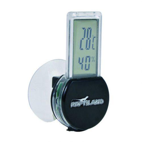 Ho-es-Paratartalom-Meroterrariumba-Digitalis-Tapadokorongga-TRX76115