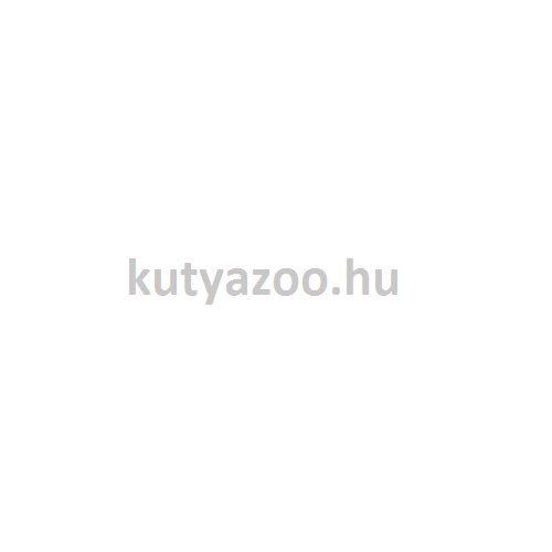 Akvarium-Dekor-Keramia-Kastely-17cm-TRX8956