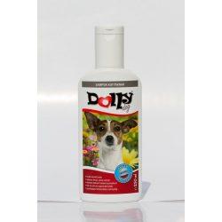 Dolly-Normal-Sampon-250-Ml