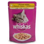 Whiskas-Alutasakos-Csirke-100G-Eledel-Macskanak