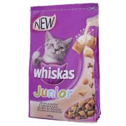 Whiskas-Szaraz-Junior-Csirke-300g