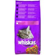 Whiskas-Junior-Csirke-14Kg-macskatap