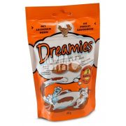 Dreamies-Jutalomfalat-Csirke-60g