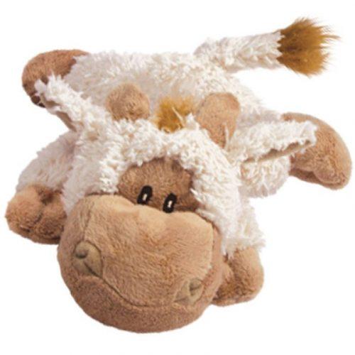 Kong-Cozies-Brights-Small-Pluss-Figura-Jatek-Kutyanak-