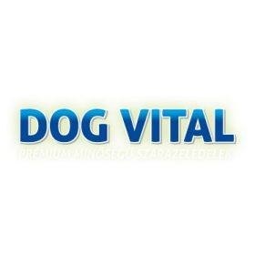 Dog Vital